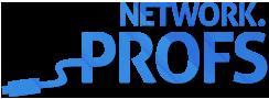 NetwerkProfs Logo